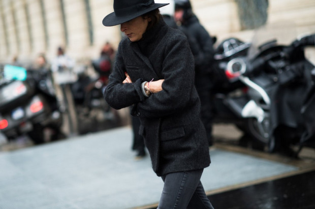paris-fashion-week-streetstyle-2014-wmag-adam-katz-sinding-12