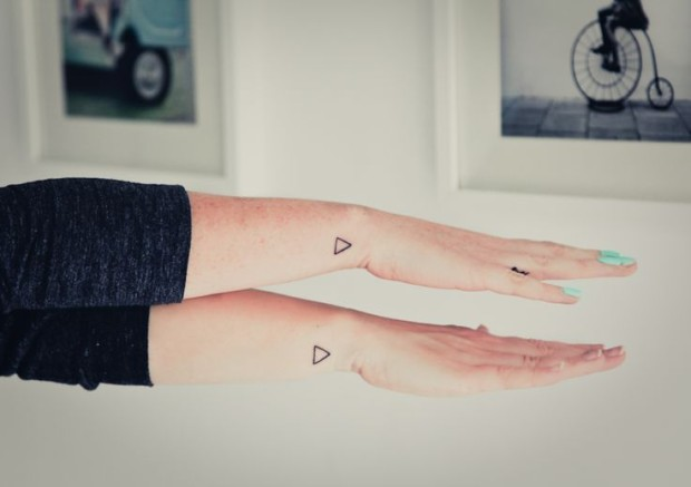 triangle-tattoo-2