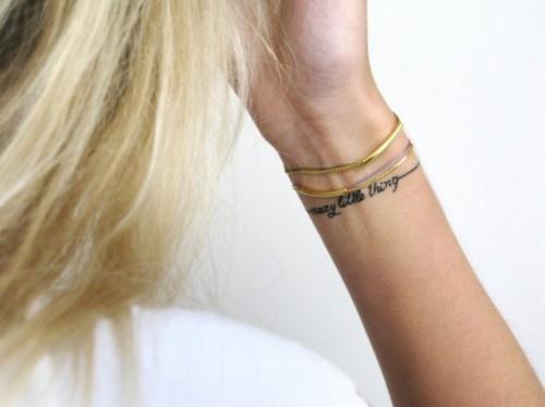 wrist-tattoo-3