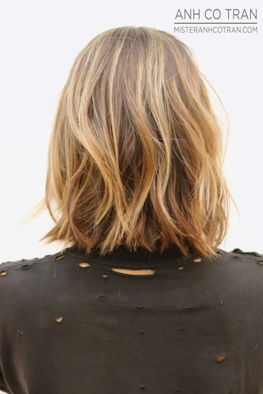 Le-Fashion-Blog-Haircut-Inspiration-The-Perfect-Wavy-Bob-Via-Mister-Anh-Co-Tran-Back-3