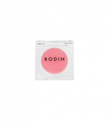 Rodin Lip Balm ($30)