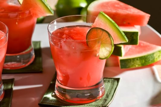 becauseimaddicted_watermeloncocktail