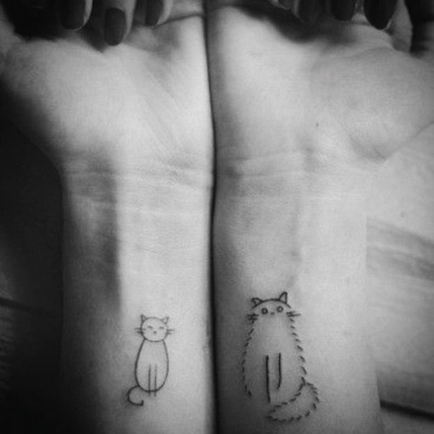 cat-tattoo-3