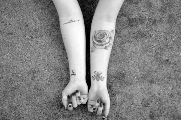 tattooyes-800x535