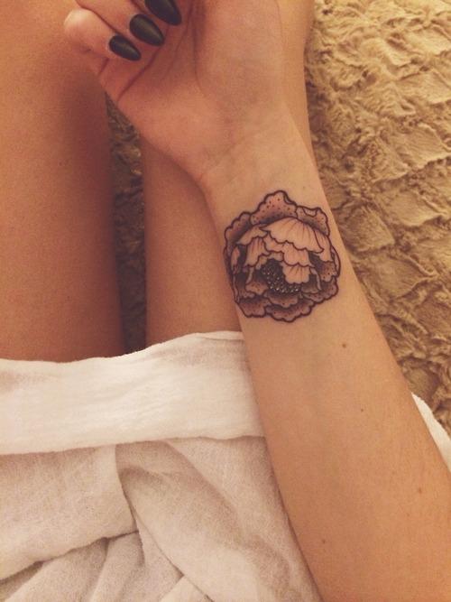wrist-tattoo1