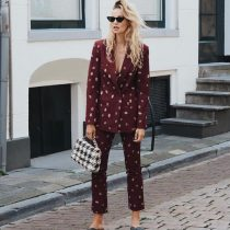 OUTFIT INSPIRATION HOLIDAY EDITION I