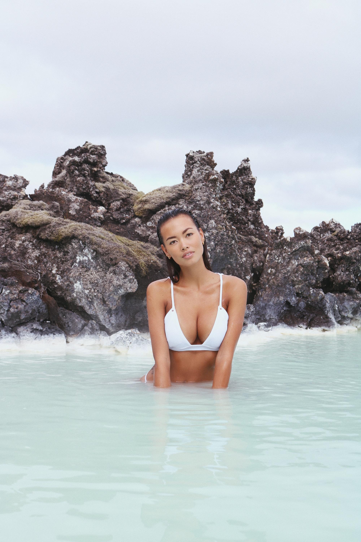 Hot Jennifer Berg nudes (67 photos), Topless, Sideboobs, Boobs, cameltoe 2020