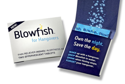 blowfish-hangover-pill
