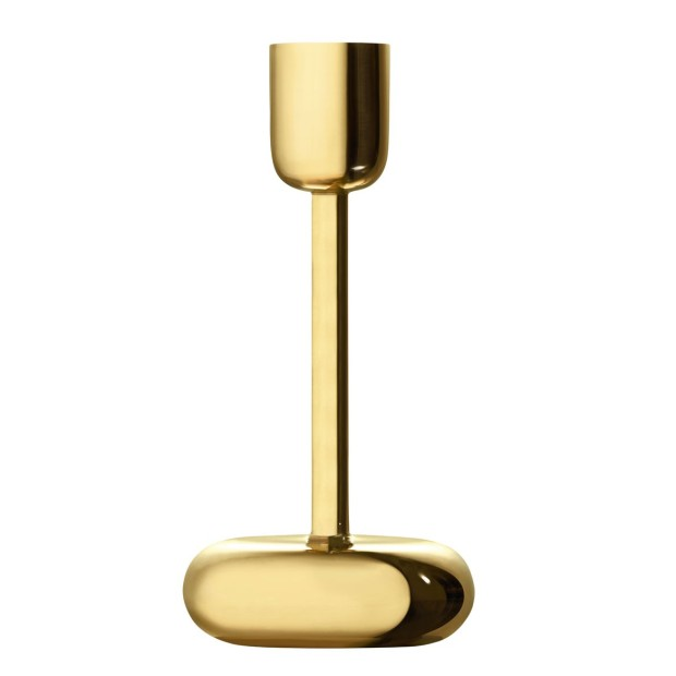 iittala-nappula-gold-tall