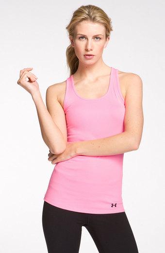 under-armour-fluo-pink-victory-racerback-tank-product-2-2907187-123846502_medium_flex