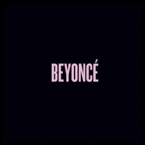 Beyoncé – The Visual Album