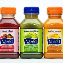 Eru Naked safarnir hollir?