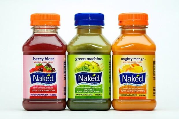 800px-Naked_Juice