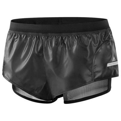 926-adidas-by-Stella-McCartney-Running-Run-Performance-Shorts-for-Women-1