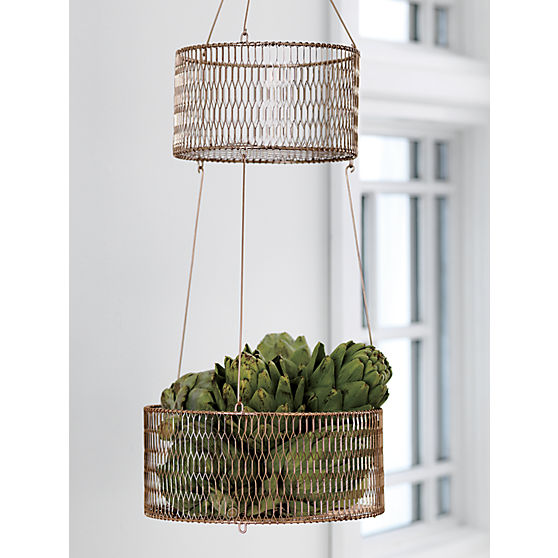 2-tier-copper-basket
