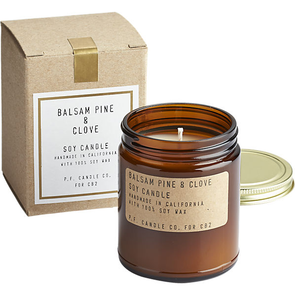 balsam-pine-and-clove-soy-candle