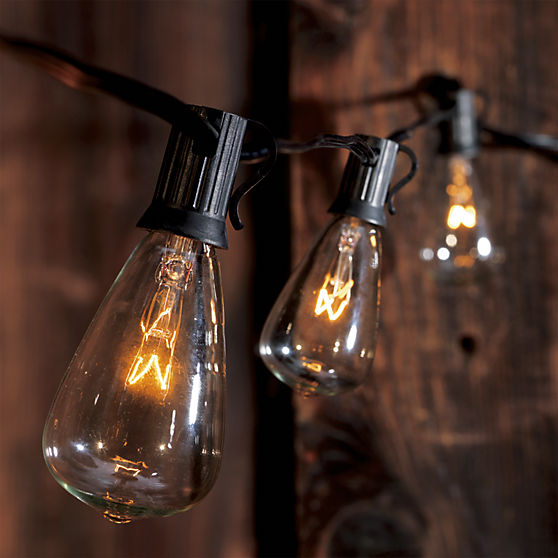 edison-string-lights