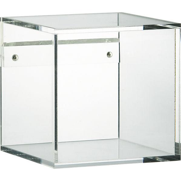 format-cube