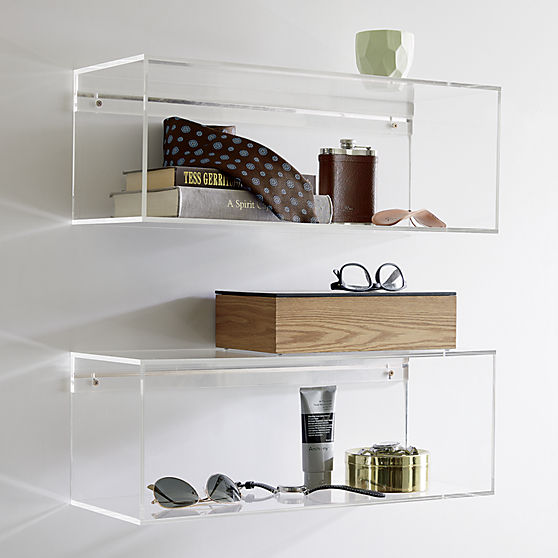 format-storage-shelf (1)