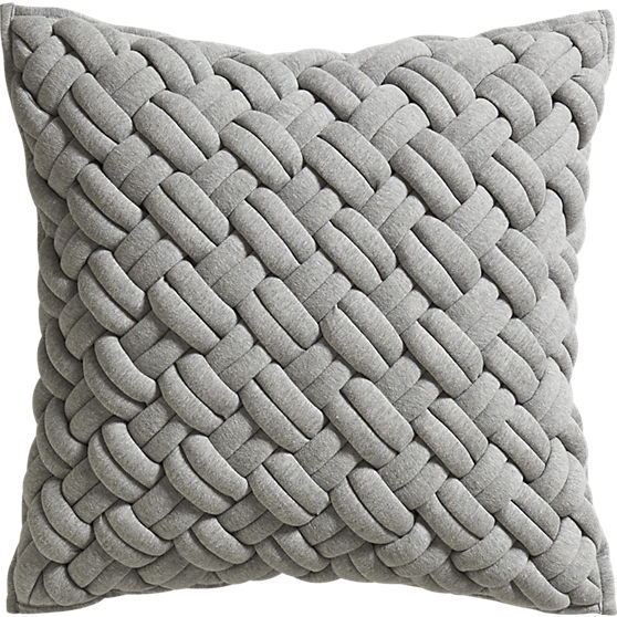 jersey-interknit-20-pillow