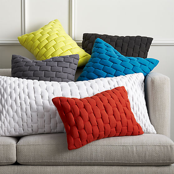 mason-quilted-grey-18-pillow (1)