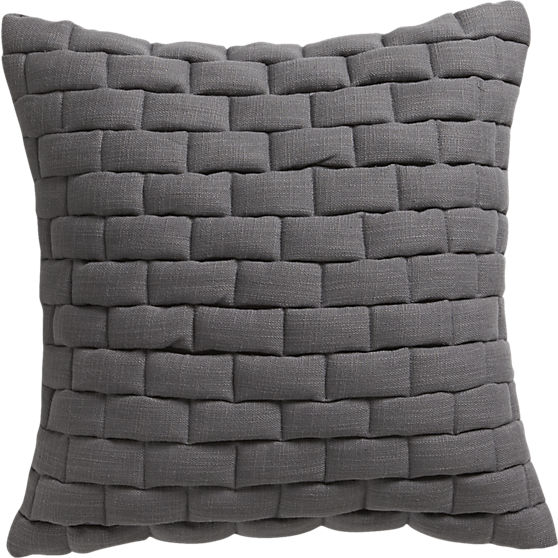 mason-quilted-grey-18-pillow (2)