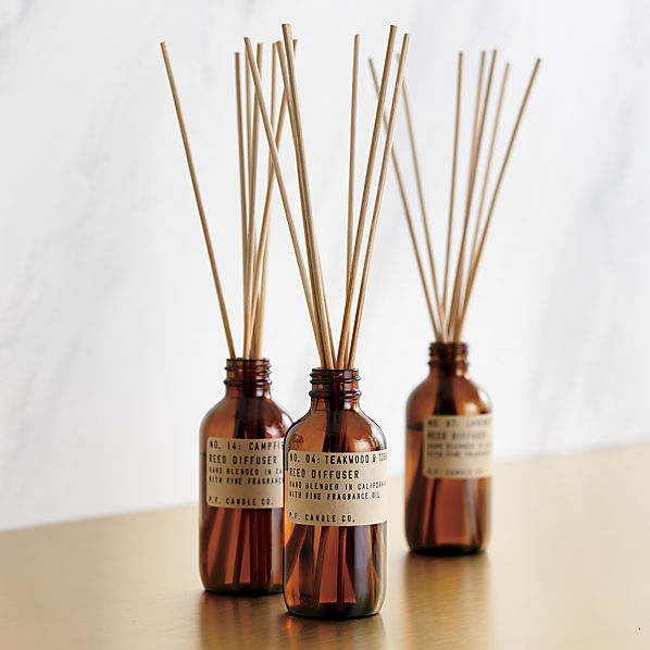 reed-diffusers