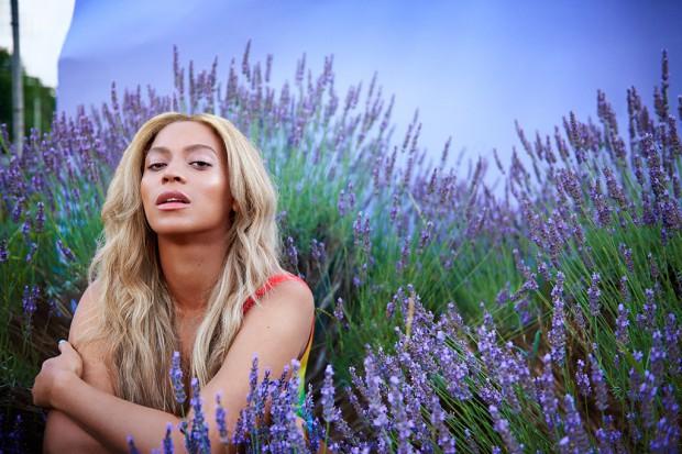 rs_1024x683-151019094347-1024.Beyonce-Beat-Magazine-3-Kf.101915