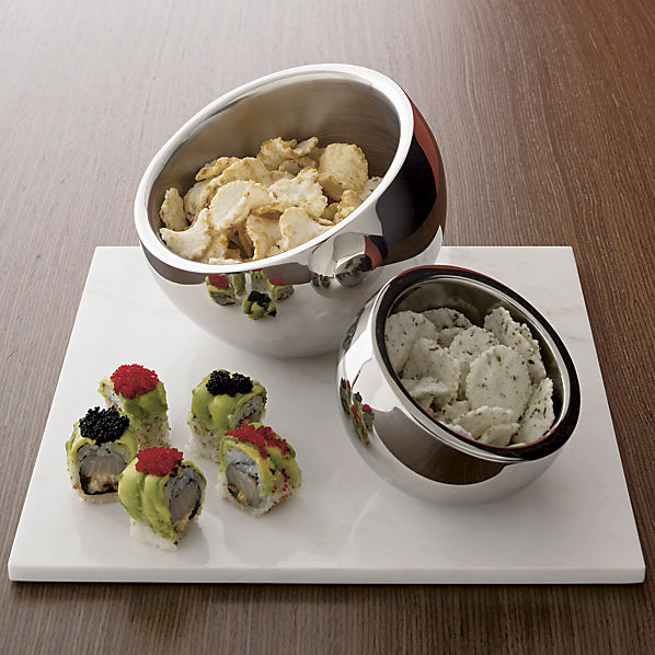 stainless-steel-snack-bowls