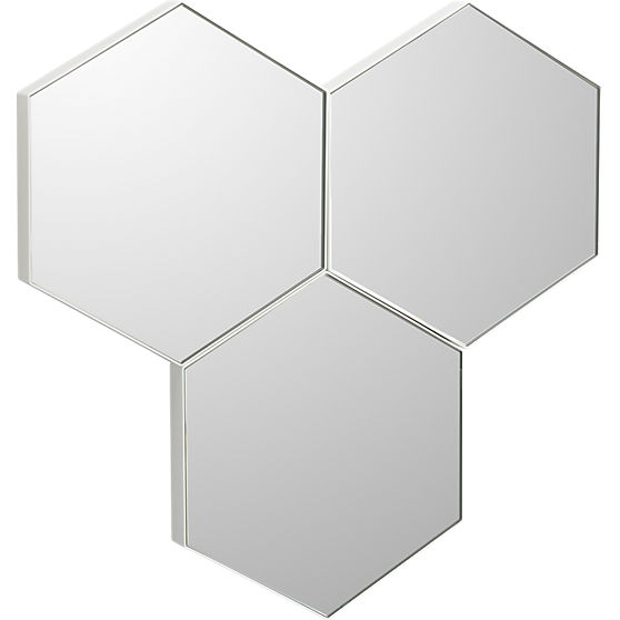swarm-mirrors-set-of-3-three (1)