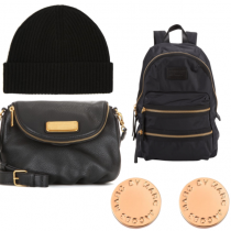 Say good bye to Marc by Marc Jacobs