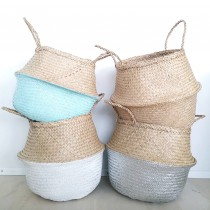 Rice basket Trend
