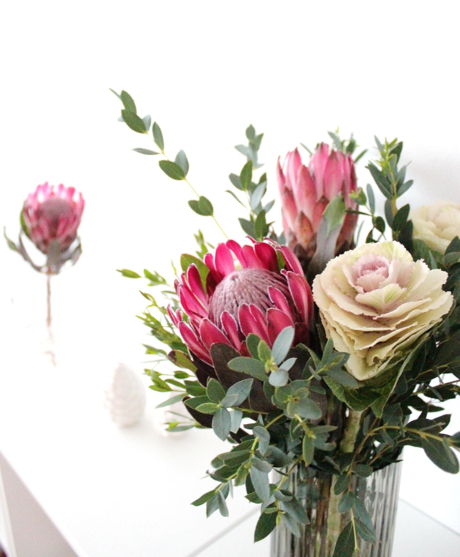 JUL vol.2 – Flowers