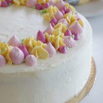 Video: Easter Cake