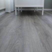 House Renovation: Wineo Floors