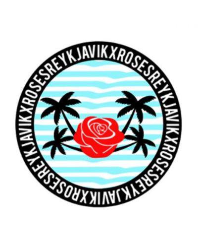 rvk-roses