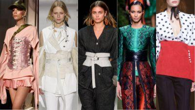 pfw-ss17-trends-waist-cinchersjpg