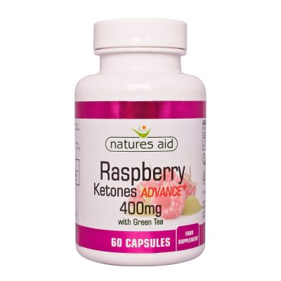 nature_s_aid_raspberry_ketones_advanced_plus_400mg_with_green_tea_extract_60s