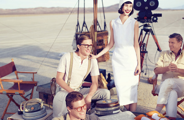 ranya-mordanova-janice-seinen-alida-by-phil-poynter-desert-jazz-vogue-turkey-march-2012-14
