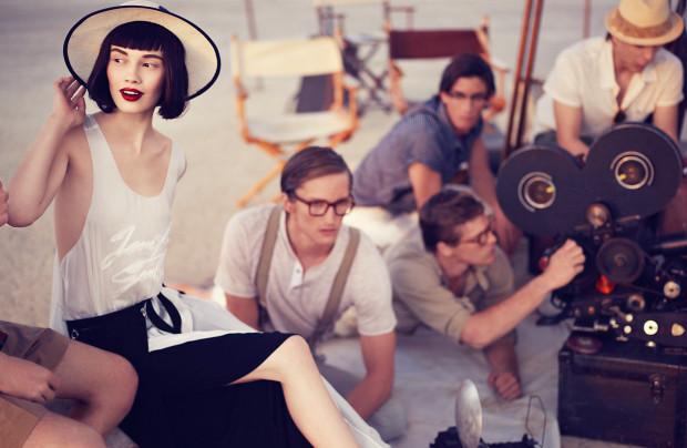 ranya-mordanova-janice-seinen-alida-by-phil-poynter-desert-jazz-vogue-turkey-march-2012-16-1