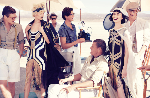ranya-mordanova-janice-seinen-alida-by-phil-poynter-desert-jazz-vogue-turkey-march-2012-3