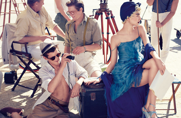 ranya-mordanova-janice-seinen-alida-by-phil-poynter-desert-jazz-vogue-turkey-march-2012-5