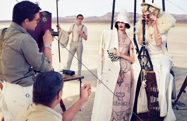 ranya-mordanova-janice-seinen-alida-by-phil-poynter-desert-jazz-vogue-turkey-march-2012-7-1024x667