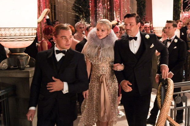 the-great-gatsby-vogue-4-17apr13-pr-b_1440x960
