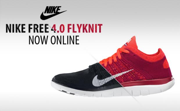 free-flyknit-site