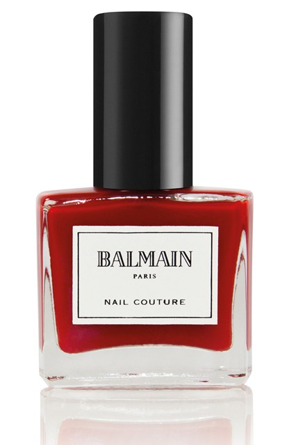 Balmain-nails-1-Vogue-11Oct13-pr_b_426x639