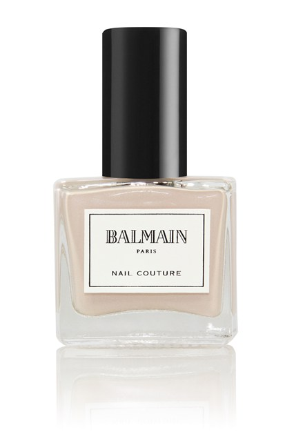 Balmain-nails-6-Vogue-11Oct13-pr_b_426x639
