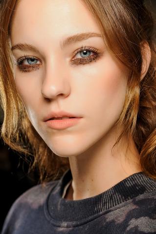 Makeup Trend vetrarins #3