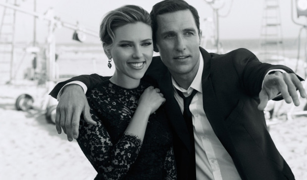 scarlett-johansson-and-matthew-mcconaughey-in-new-dolce-and-gabbana-the-one-ad-by-peter-lindbergh