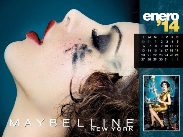 800x600xmaybelline-calendar-2014-1.jpg.pagespeed.ic.4kLMX4s6P5